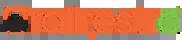 RailRestro Logo